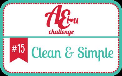 Challenge 15_thumb[2]