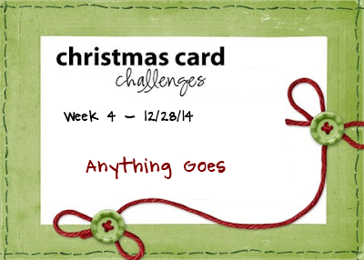 Challenge+4