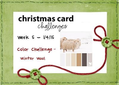 Challenge+5b